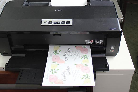 garden-bouquet-printable-wedding-invitation-template-step2-print