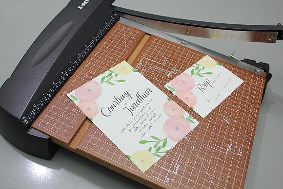 garden-bouquet-printable-wedding-invitation-template-step4-trim-result