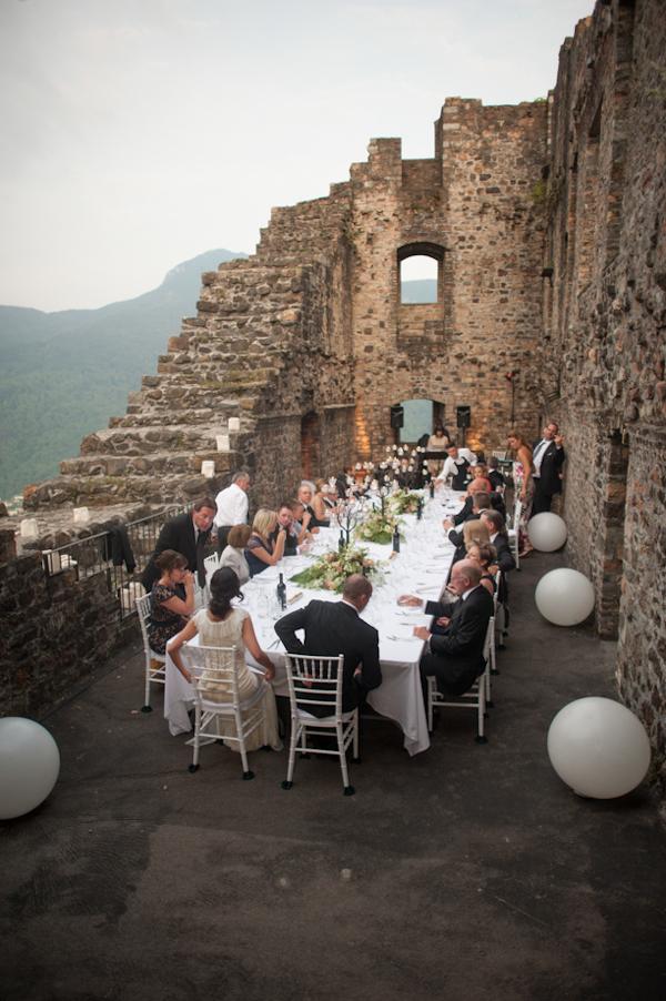 http://junebugweddings.com/wedding-photo-blog/photobug/intimate-destination-wedding-at-castello-di-morcote-switzerland-photos-by-magnus-bogucki/