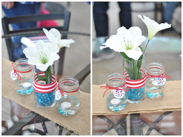 nautical bridal shower_0001