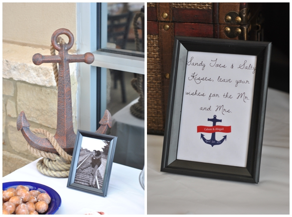 nautical bridal shower_0004