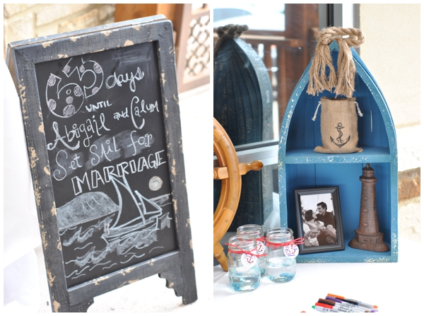 nautical bridal shower_0007