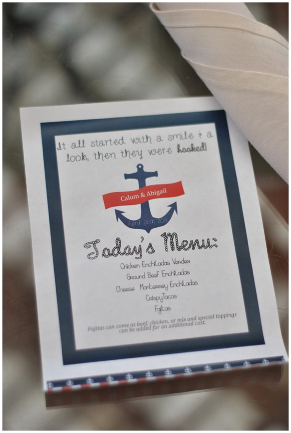 nautical bridal shower_0011