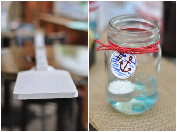 nautical bridal shower_0012