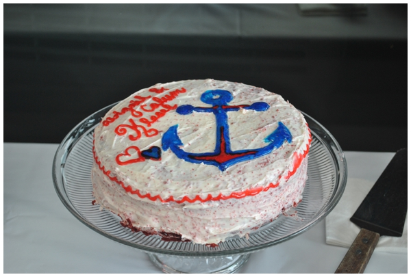 nautical bridal shower_0014