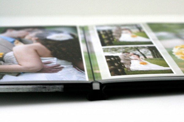 picaboo wedding albums 4