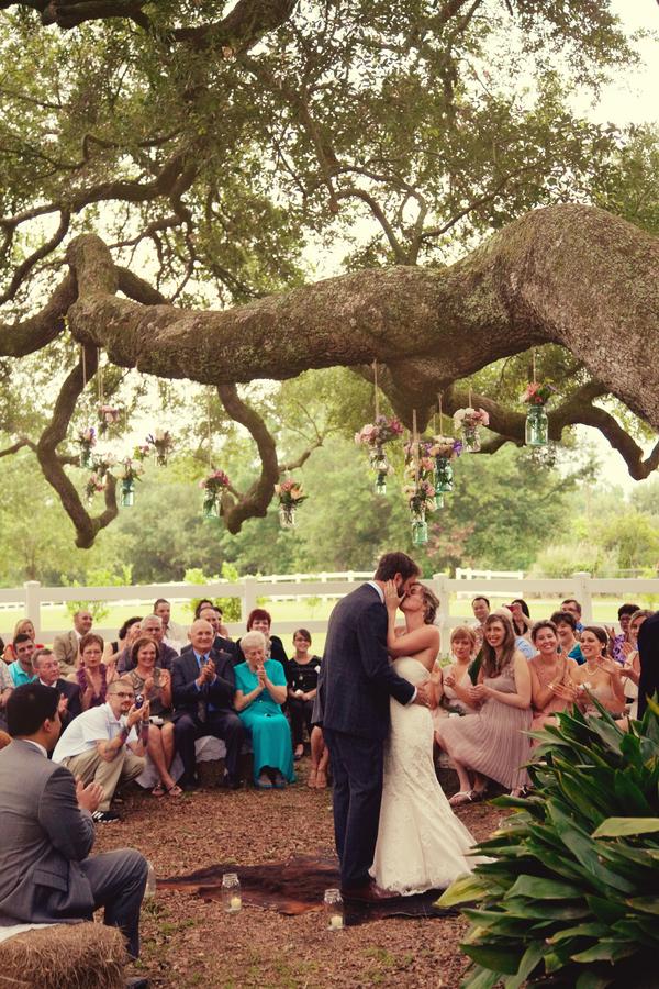 Lovewedbliss Real Weddings Rustic