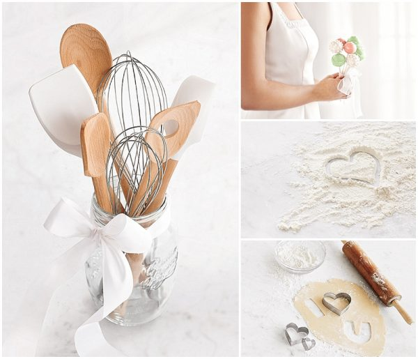sur la table wedding registry_0001