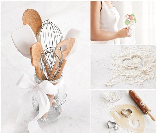 Sur La Table Wedding Registry The Budget Savvy Bride