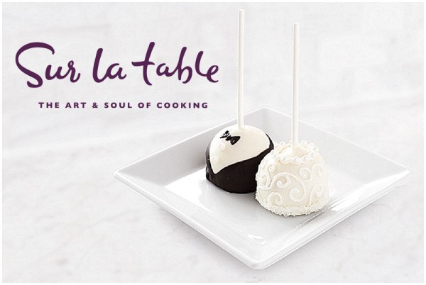 sur la table wedding registry_0004