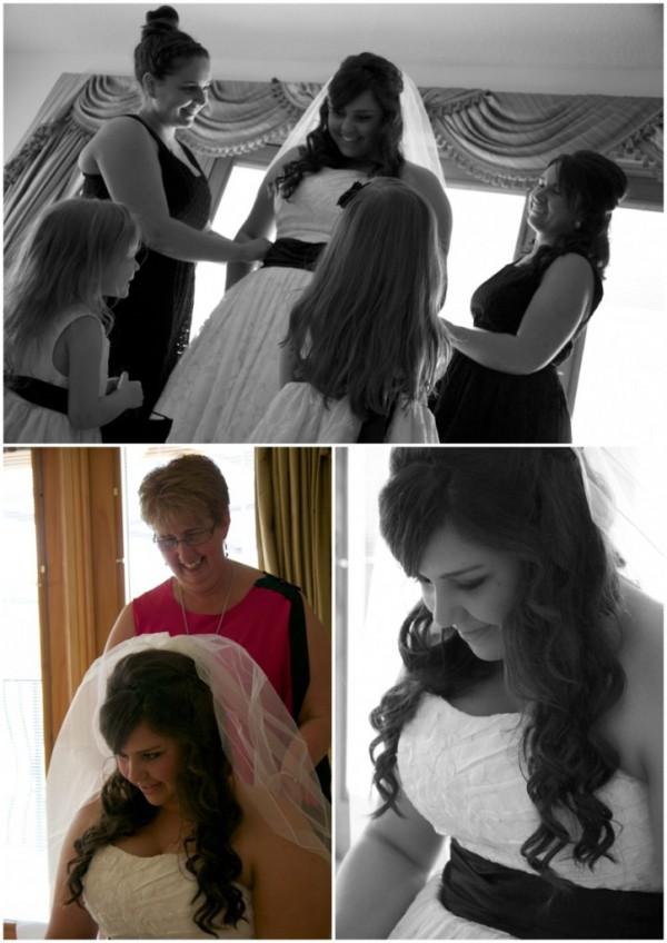 Destination Wedding on a Budget_0002