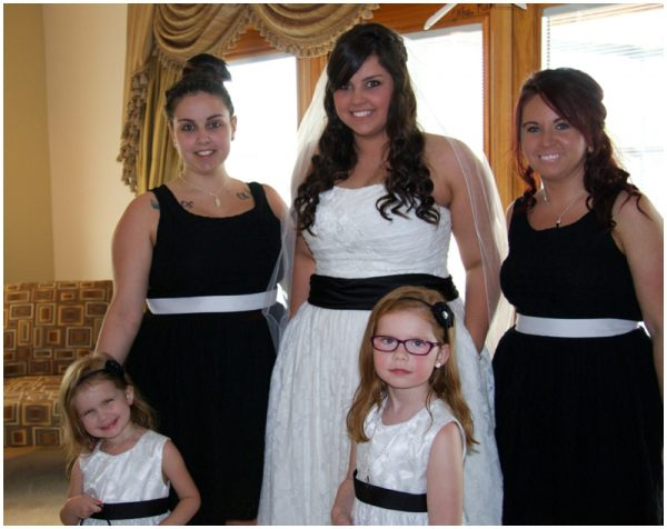 Destination Wedding on a Budget_0003