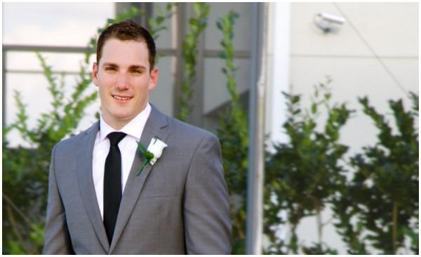 Destination Wedding on a Budget_0004