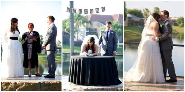 Destination Wedding on a Budget_0005