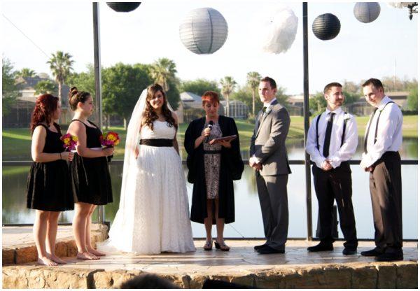 Destination Wedding on a Budget_0006