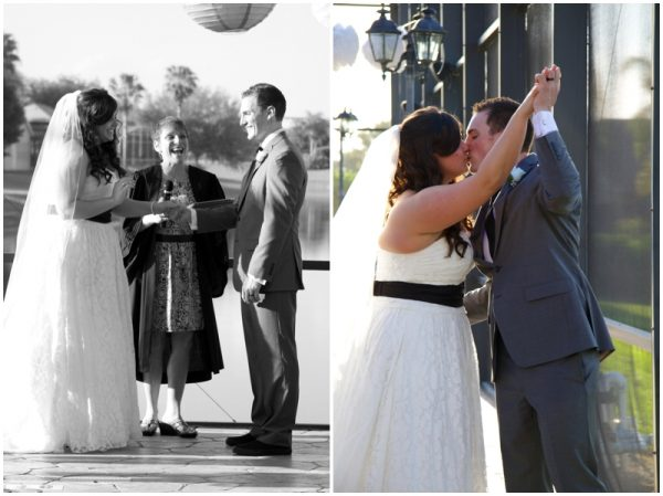 Destination Wedding on a Budget_0007