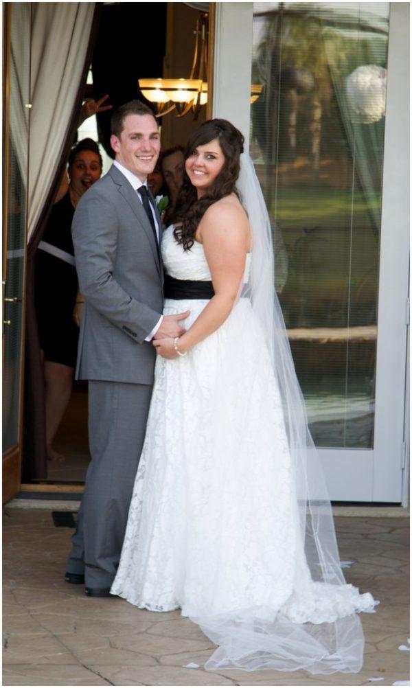 Destination Wedding on a Budget_0008