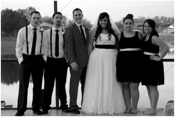 Destination Wedding on a Budget_0010