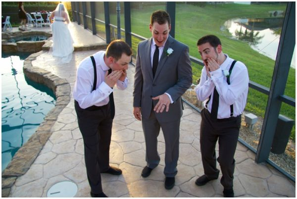 Destination Wedding on a Budget_0011