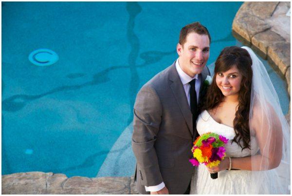 Destination Wedding on a Budget_0012