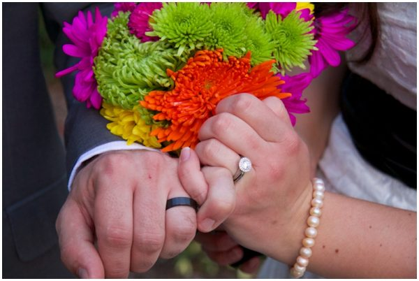 Destination Wedding on a Budget_0014