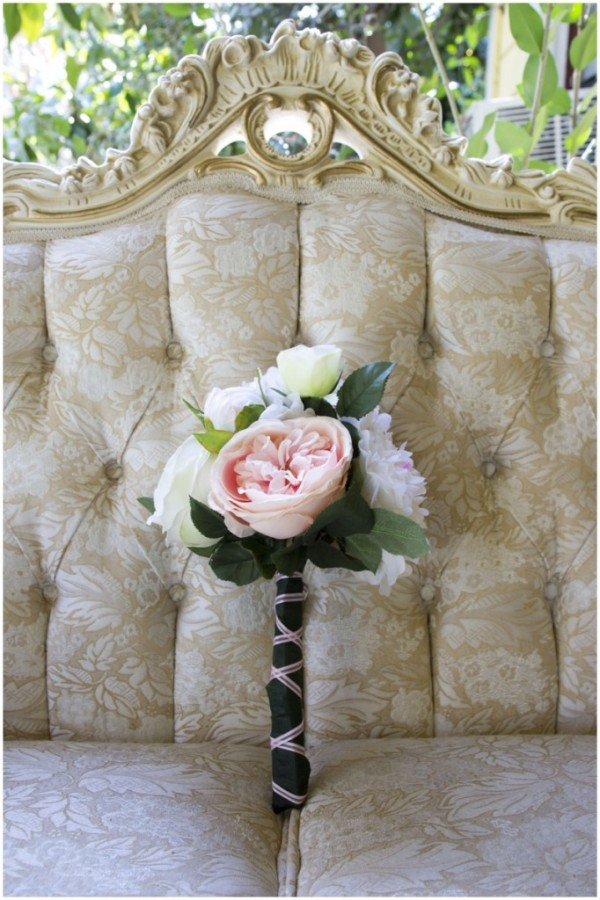 Pink and Green wedding_0006
