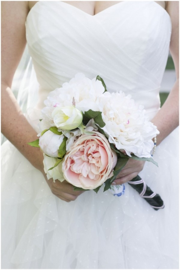 Pink and Green wedding_0011