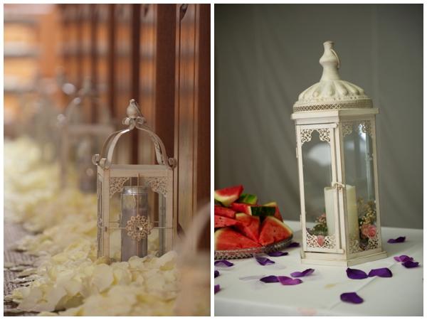 Rainy summer wedding_0018