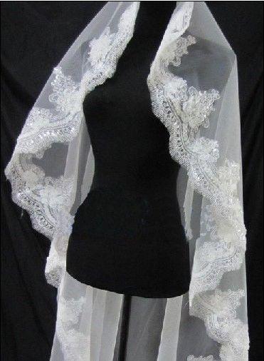 veil styles