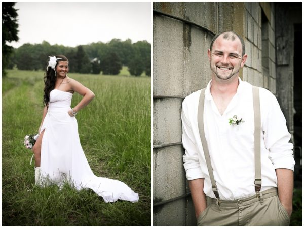 Virginia DIY rustic wedding_0009