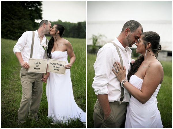 Virginia DIY rustic wedding_0011