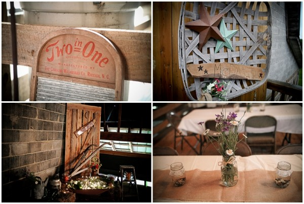 Virginia DIY rustic wedding_0021