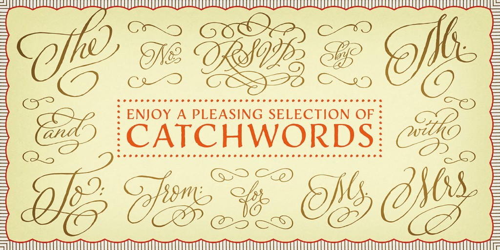 adorn-final-12-Catchwords