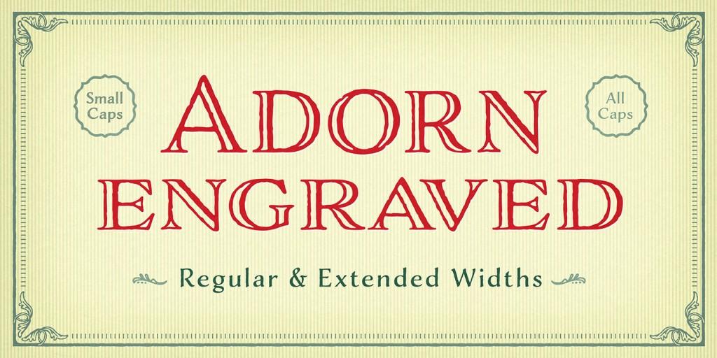 adorn-final-15-Engraved