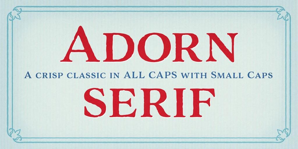 adorn-final-16-Serif