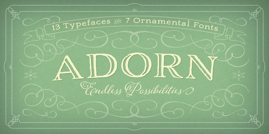 adorn-final-2-Adorn