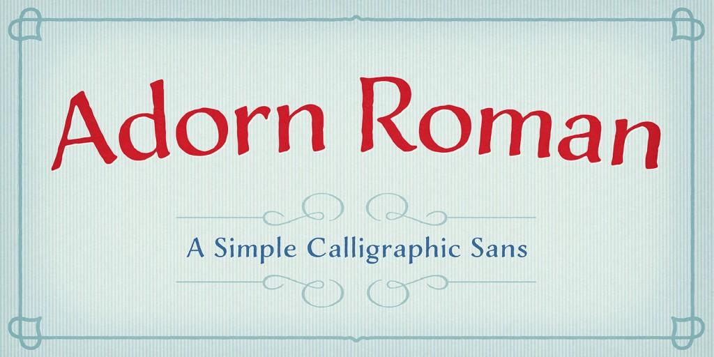 adorn-final-21-Roman