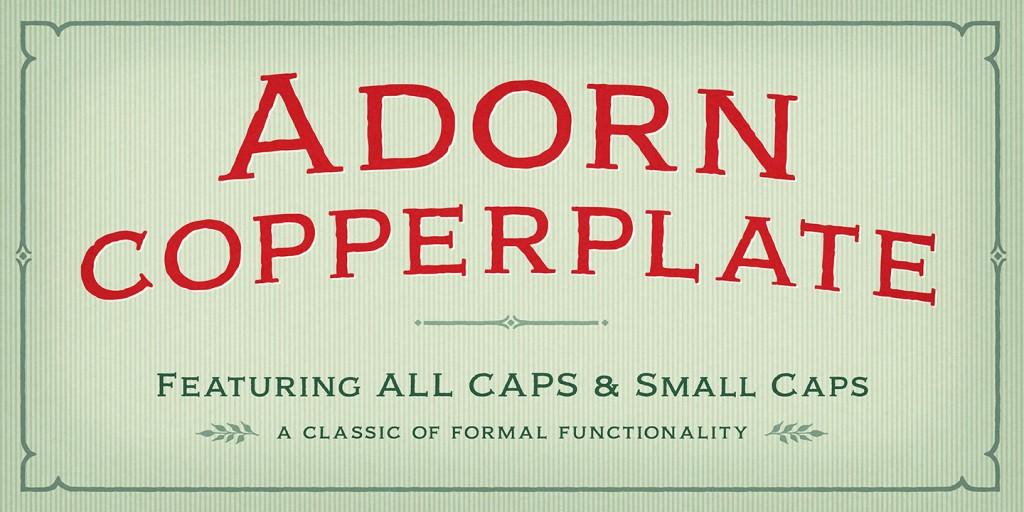 adorn-final-23-Copperplate