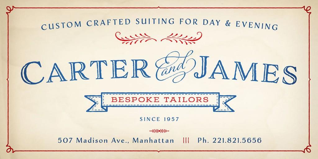adorn-final-7-Tailors
