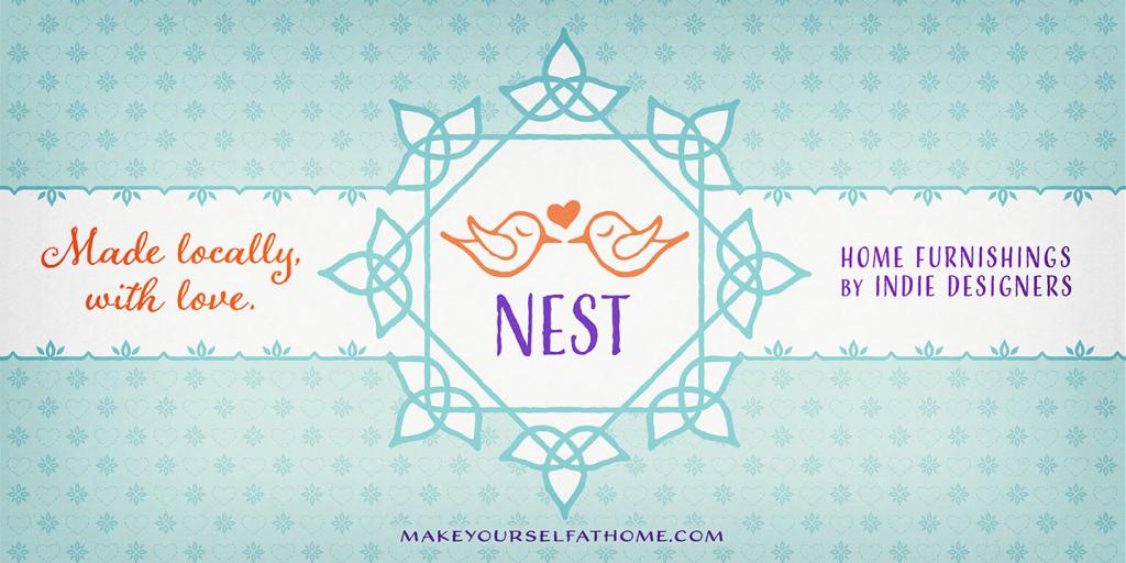 adorn-final-9-Nest