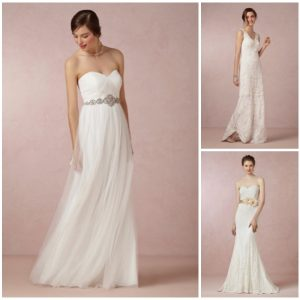 bhldn wedding dresses_0002