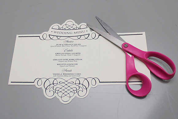download-and-print-napkin-ring-menu-cut-result