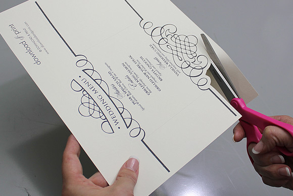 download-and-print-napkin-ring-menu-cut