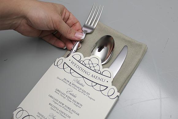 download-and-print-napkin-ring-menu-slip-in-silverware