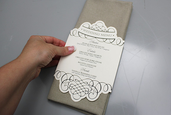 download-and-print-napkin-ring-menu-wrap-around-napkin