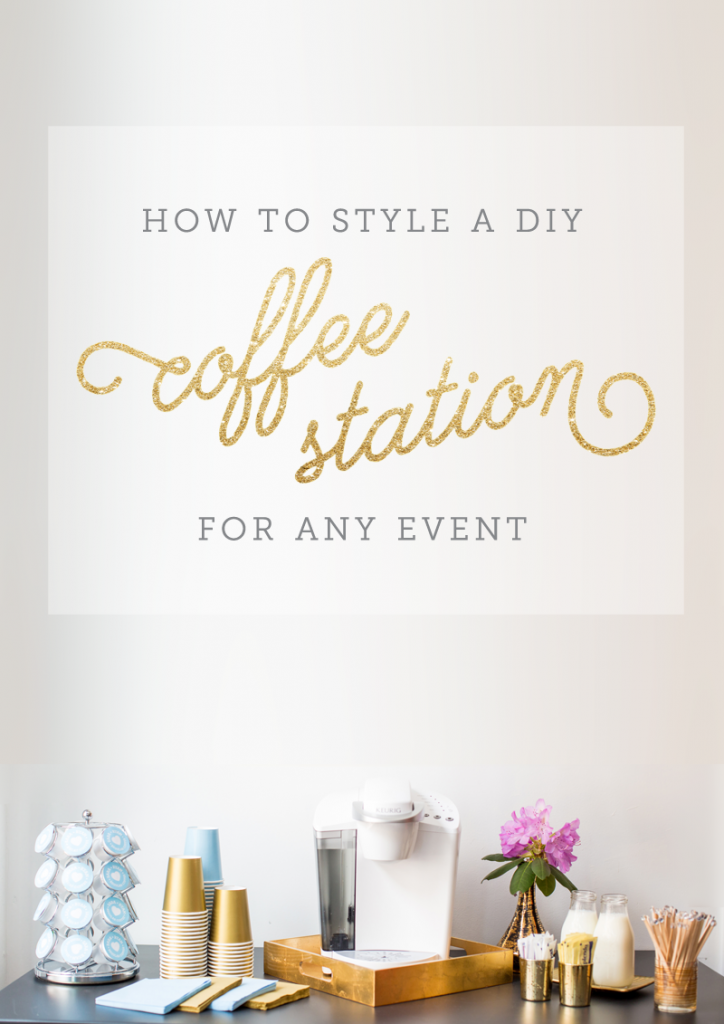 how-to-style-a-diy-coffee-station