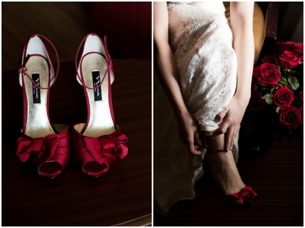 nina shoes for weddings