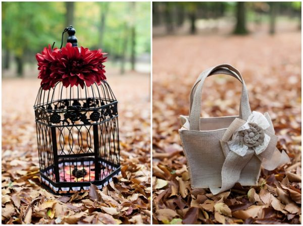 rustic-autumn-wedding_0008