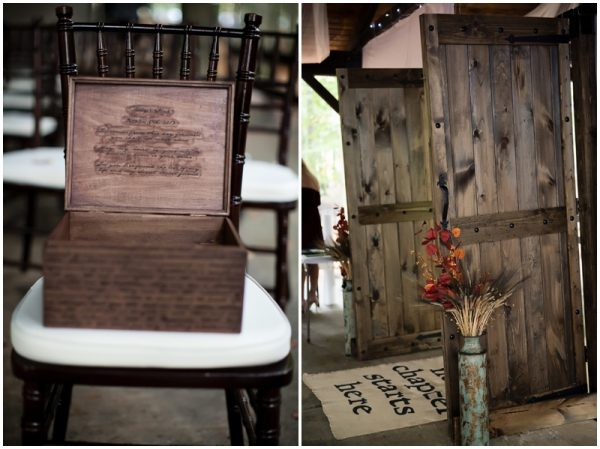 rustic-autumn-wedding_0016