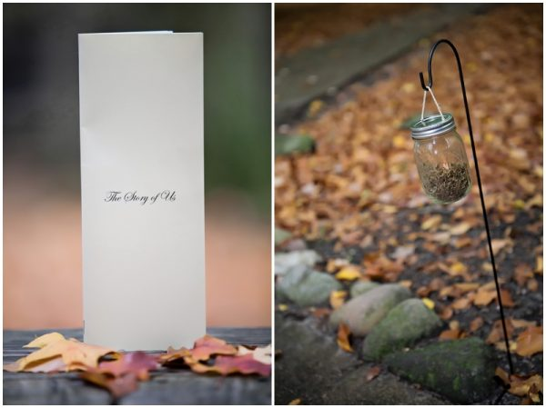 rustic-autumn-wedding_0018